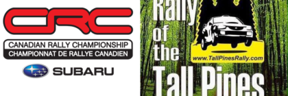 combined_tall_pines_logo