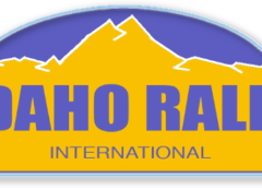 Idaho Rally Fan Guide