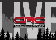RallyCast Episode 68 – Rally of the Tall Pines Live Coverage Preview