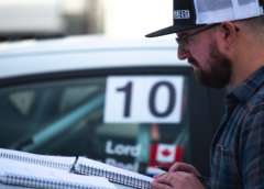 RallyCast Episode 71 –  Mitch Meadows of Mele Design Firm