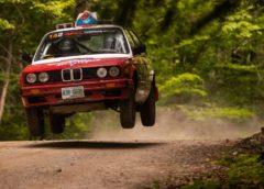 RallyCast Episode 74 – Dan Downey of Downey Dirty Racing