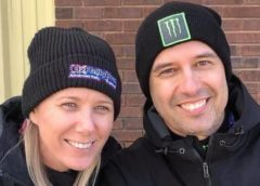 RallyCast Episode 77 – Home School with Oz Rally Pro