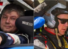 RallyCast Episode 78 – Stories and Spirits with AJ Hakala and Dmitri Alpinsky