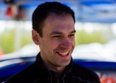 RallyCast Episode 79 – Subaru Motorsport USA Co-Driver Robbie Durant