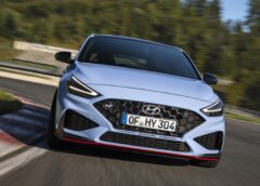Are Hyundai and US Rallying a Match Made in Heaven?