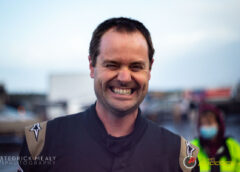 RallyCast Episode 88 – Olympus 2020 Part 1 with Regional Overall Winner Dave Clark