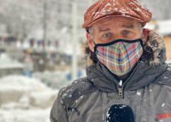 RallyCast Episode 92 – Dirtfish Media's Colin Clark