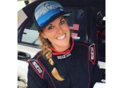 RallyCast Episode 102 – Co-Driver Krista Skucas