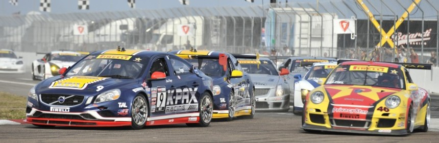 2013-stpete_wc_pirelli-world-challenge-race-start_017